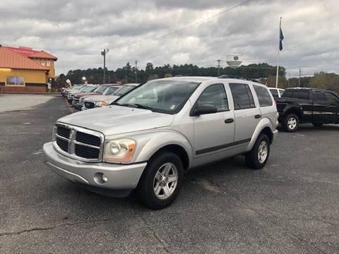 Golden Corner Auto Sales - Used Cars - Seneca SC Dealer