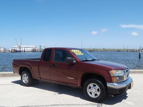 2008 Isuzu i-Series for sale in Aransas Pass, TX