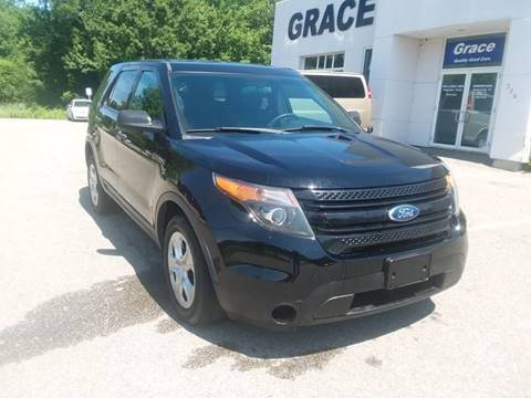 Grace Quality Cars >> Used Cars Phillipston Used Vans For Sale Athol Ma Phillipston Grace