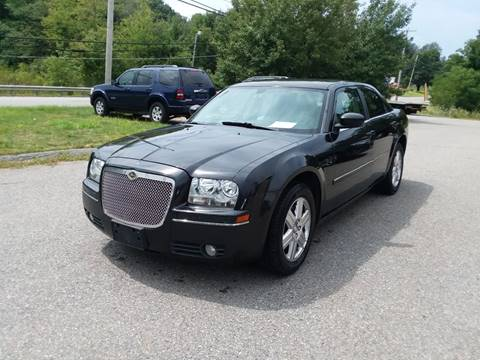 Grace Quality Cars >> Grace Quality Cars Phillipston Ma Inventory Listings