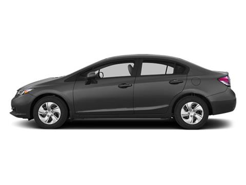 2013 Honda Civic for sale in Louisville, KY