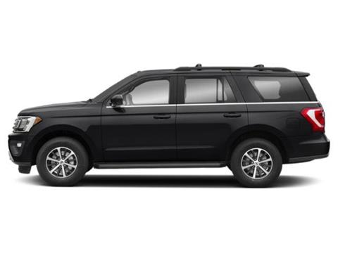 2018 Ford Expedition for sale in Louisville, KY