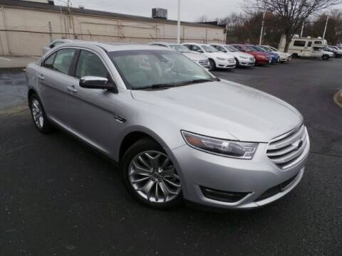 2019 Ford Taurus for sale in Louisville, KY