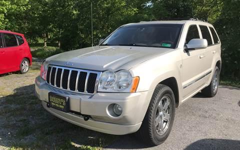 Bobbys Auto Sales >> Bobbys Used Cars Car Dealer In Charles Town Wv