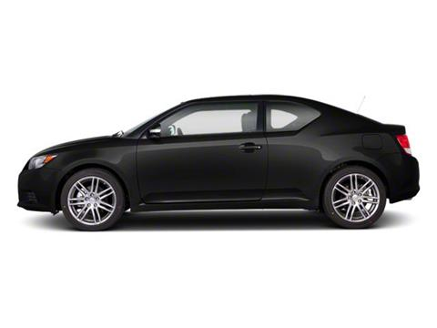 2012 Scion tC for sale in Bedford, OH