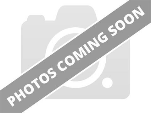 2010 Hyundai Sonata Limited for sale at North Coast Auto Mall in Bedford OH
