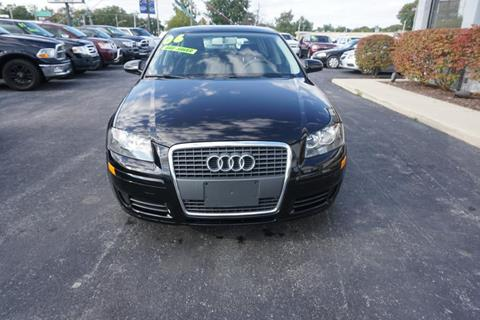 2006 Audi A3 for sale in Fort Wayne, IN