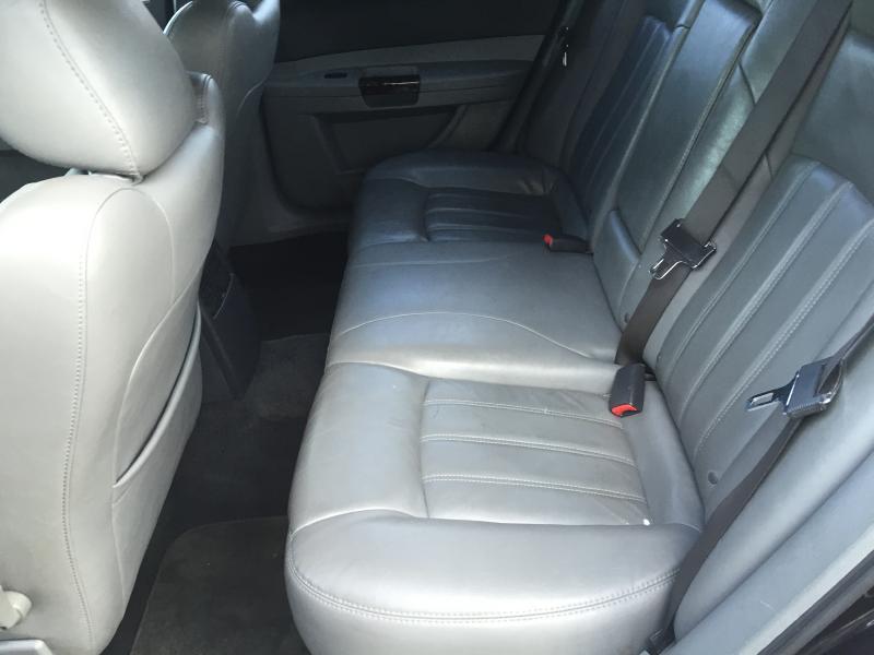 2005 Chrysler 300 C 4dr Sedan - Fort Wayne IN