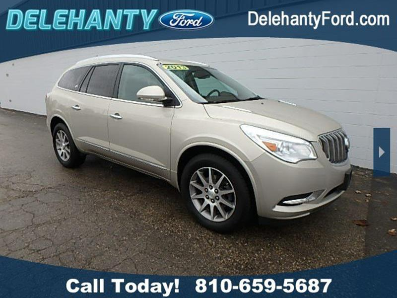 enclave s today todays l shelby car buick recall news future volkswagen