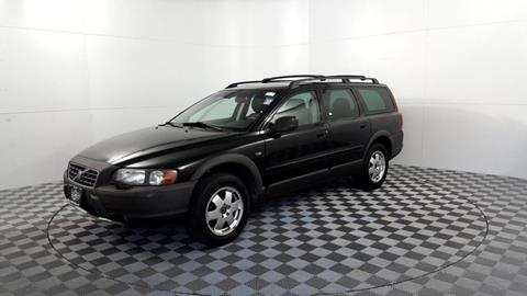 2003 Volvo XC70 for sale in Des Plaines, IL