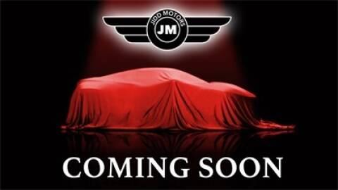 2003 Lexus ES 300 for sale at Jidd Motors - Domestic & Asian Imports in Des Plaines IL