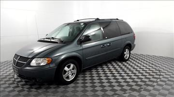 2005 Dodge Grand Caravan for sale in Des Plaines, IL