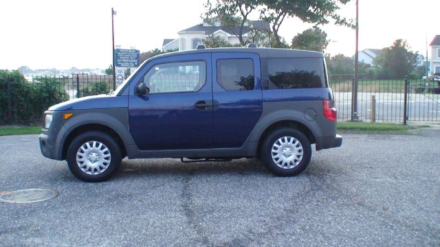 2003 Honda Element Dx 4dr Suv In Copiague Ny Action Wholesalers