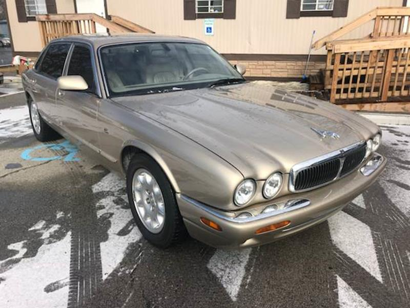premium barre pace pittston in cars sale wilkes used cargurus image for l pa jaguar f