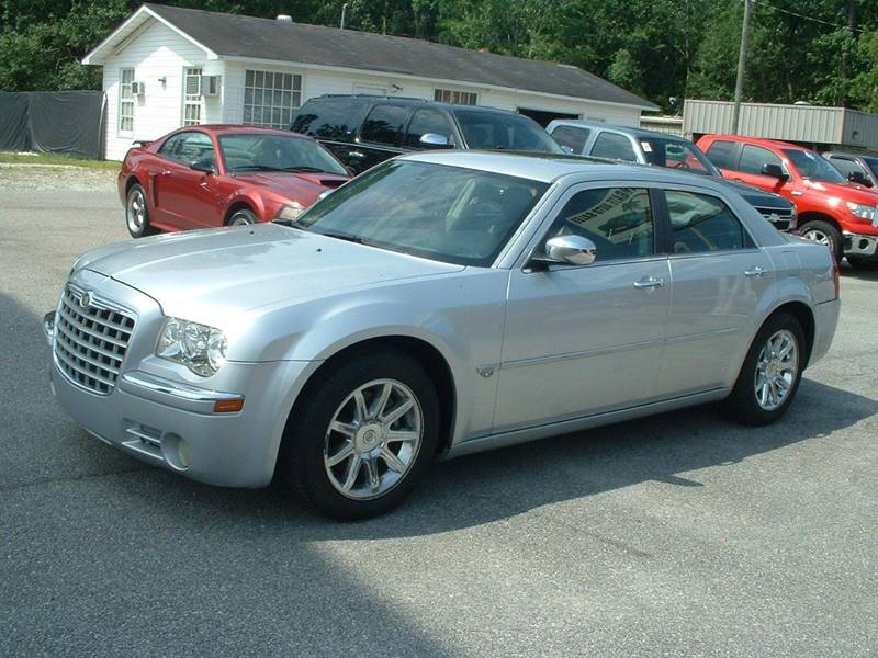 va veh end sedan sales auto sale in west for richmond contact chrysler rwd