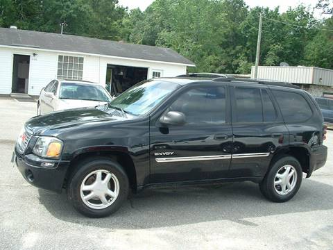 veh acadia in sc awd gmc suv cars competition beach denali myrtle
