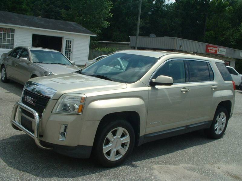 vehicle vehicles in new sierra beach vehiclesearchresults myrtle gpj sc gmc photo sale ext for
