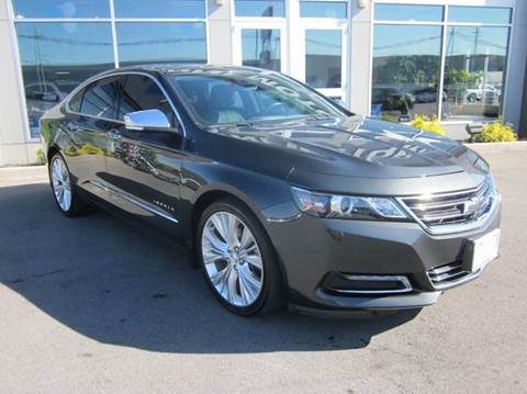 Cars for sale in rome ny for Uvanni motors rome ny