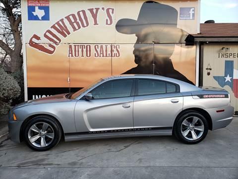 Cowboy S Auto Sales Car Dealer In San Antonio Tx