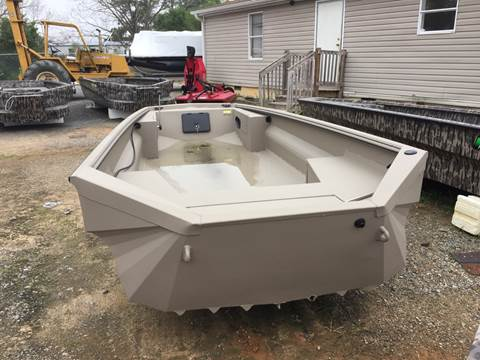2019 Havoc 1756USS for sale in Florence, SC