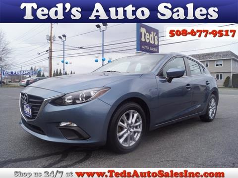 hatchback touring sale used htm mazda for il s chicago certified