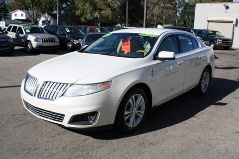 Lincoln Mks For Sale >> Lincoln Mks For Sale In Mount Clemens Mi Michael S Auto Sales