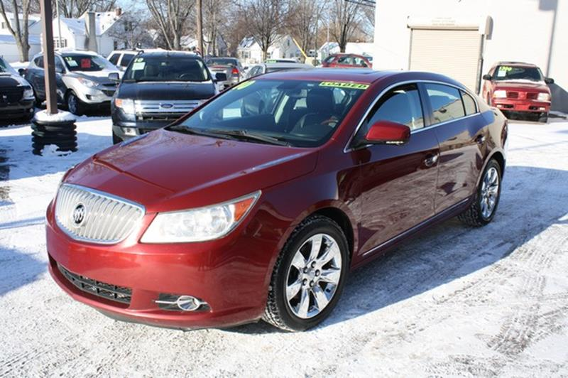 offers sale special lacrosse img for edmunds buick used