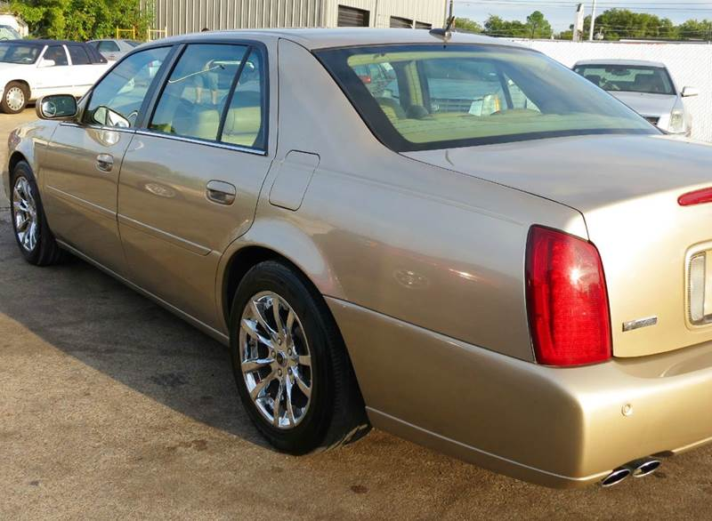 new images ats turbo and masseycadillac on forsale pinterest dallas best cadillac garlands