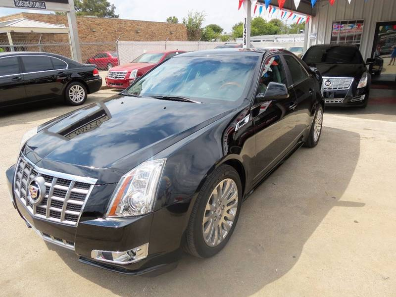 auto cadillac image tx at sales in for sale dallas details srx inventory