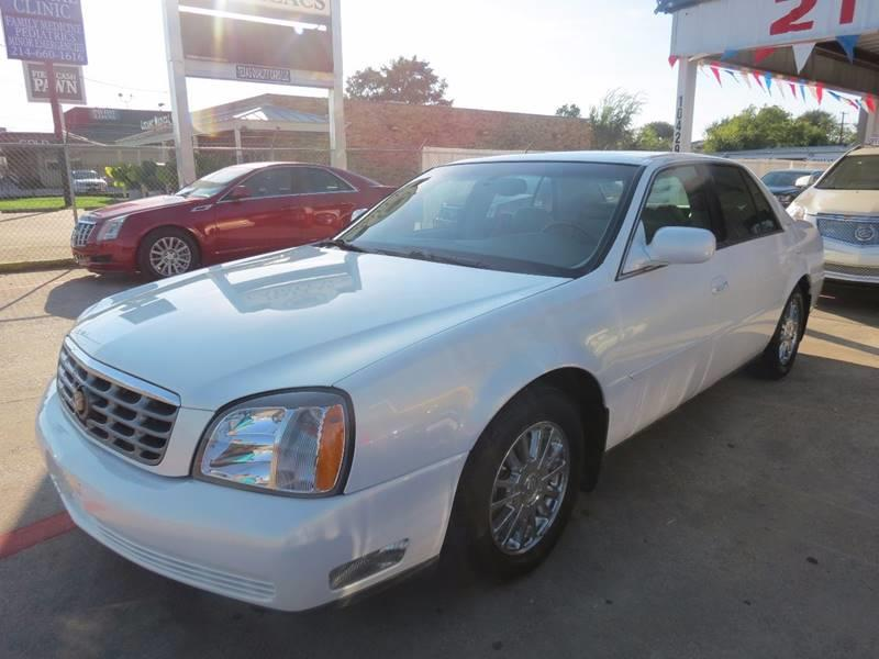 joye details inventory for sales at deville ga company augusta in auto sale cadillac