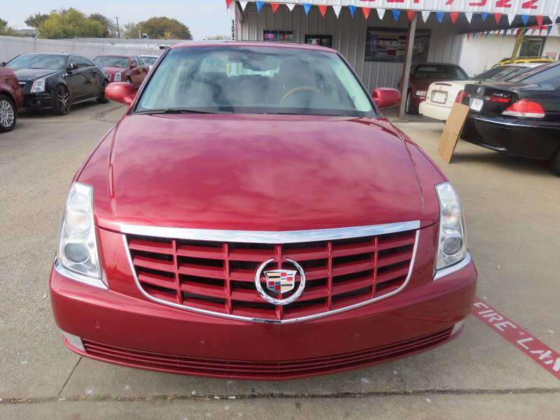 ga auto for sale inventory in cts mart dallas at cadillac details di