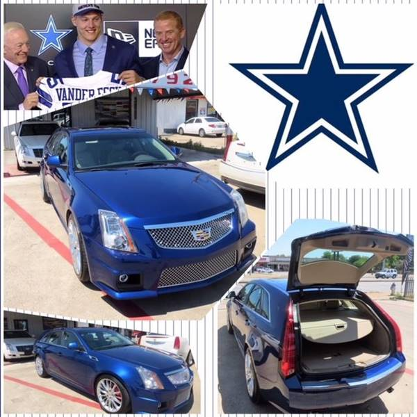 garland dallas garlands for xts on new cadillac and masseycadillac pinterest tx plano images best premium sale