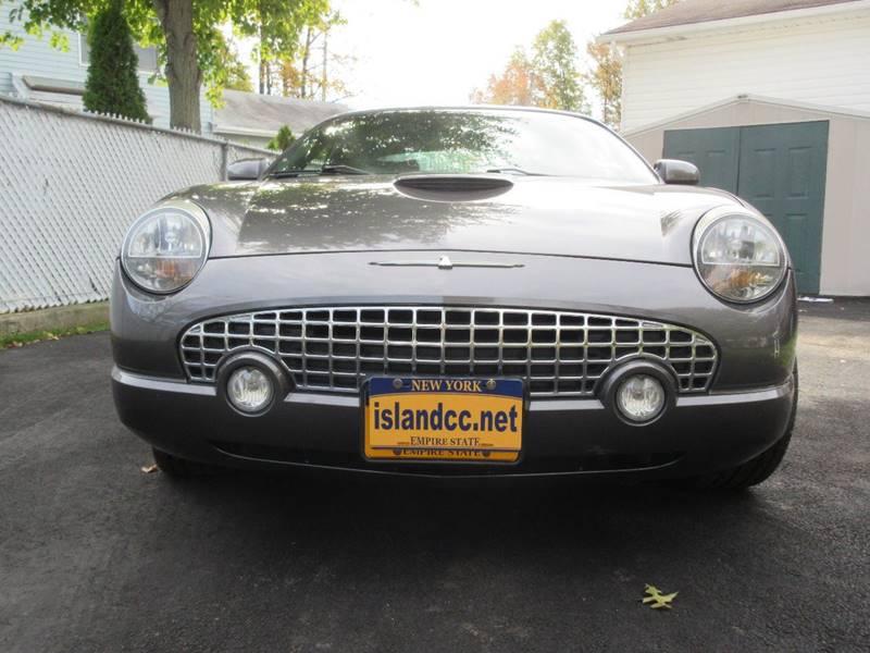 Classic Cars For Sale Staten Island Used Pickup Trucks Atlantic ...
