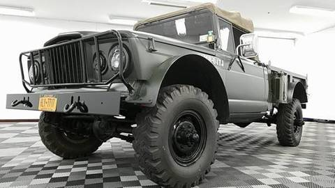 1967 Jeep Gladiator for sale in Staten Island, NY