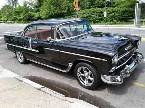 Classic Cars For Sale Staten Island Used Pickup Trucks Atlantic