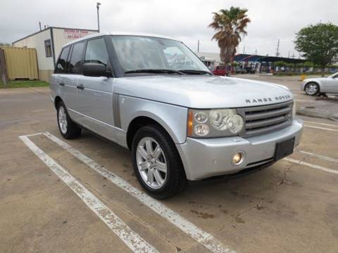 for houston swb expedition on sale pinterest ome best images land classic rovers landrover rig rover range inspiration