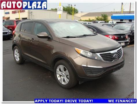 Kia Finance Bad Credit >> Kia Used Cars Bad Credit Auto Loans For Sale Irving Auto Plaza