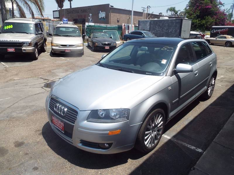 prestige featured suvs audi owned orleans specials used suv vehicles new pre cars htm