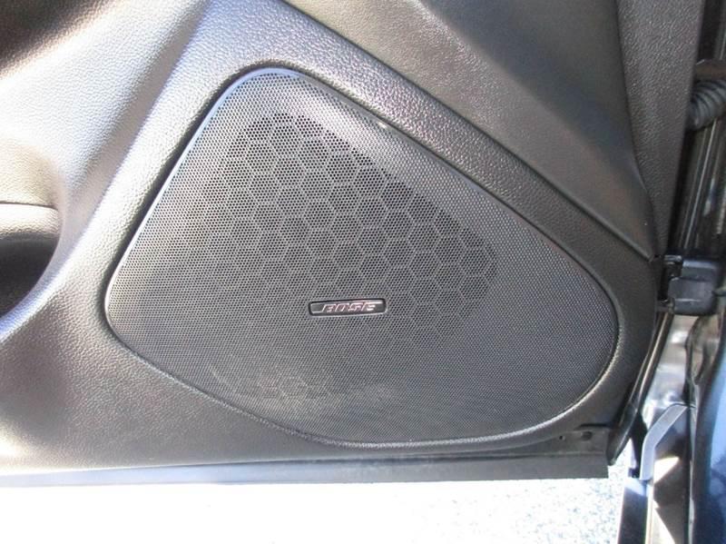 2013 Infiniti G37 Sedan AWD x 4dr Sedan - Saint Louis MO