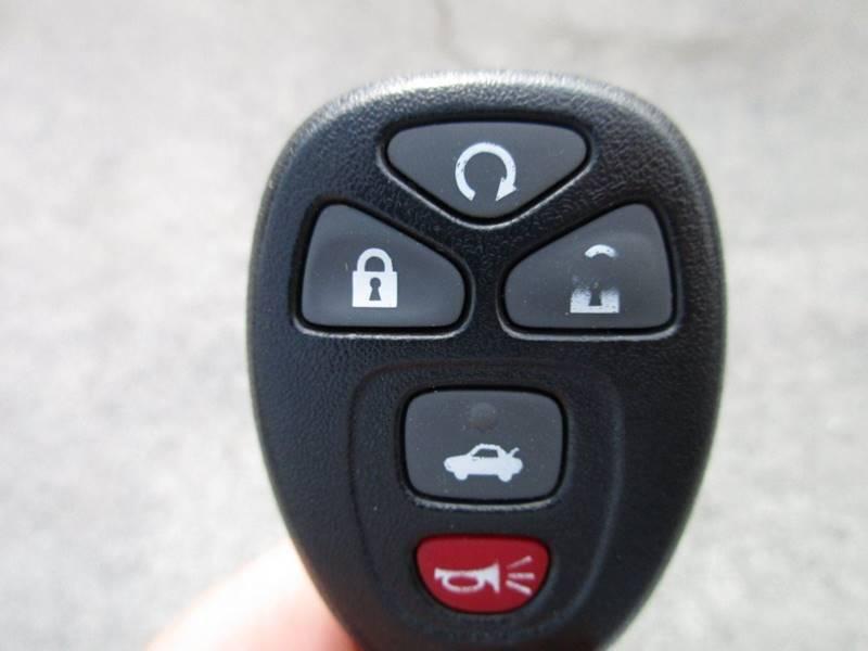 2006 Buick Lucerne CXL V6 4dr Sedan - Saint Louis MO