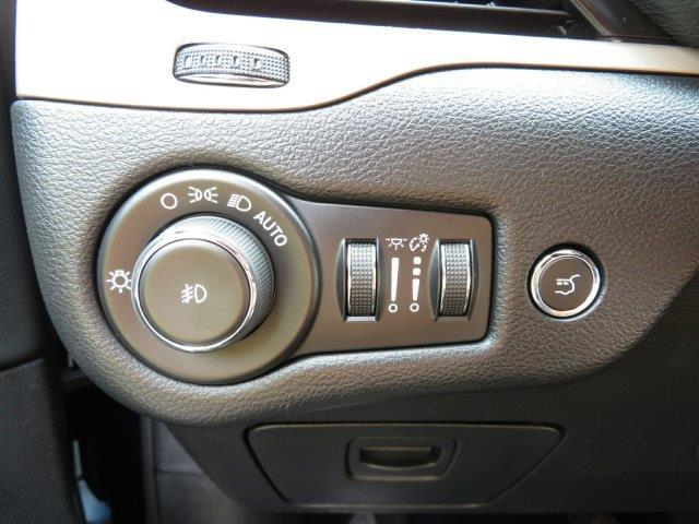 2014 Jeep Cherokee 4x4 Latitude 4dr SUV - Twin Lake MI