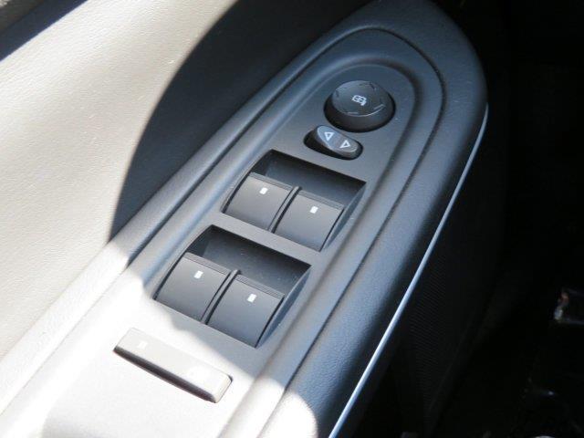 2012 GMC Acadia AWD SLE 4dr SUV - Twin Lake MI
