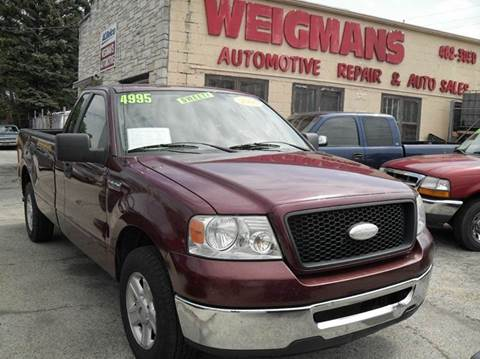 weigman s auto sales   used cars   milwaukee wi dealer