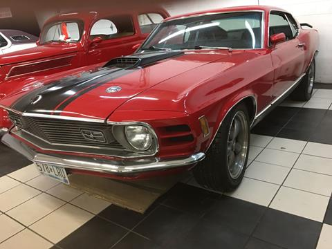 1970 ford mustang for sale in lafayette la carsforsale 1970 ford mustang for sale in annandale mn sciox Gallery