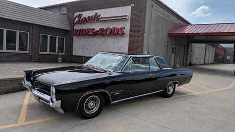 1964 Pontiac Grand Prix for sale in Annandale, MN