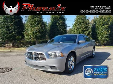 Cars For Sale In Raleigh Nc >> Cars For Sale In Raleigh Nc Carsforsale Com
