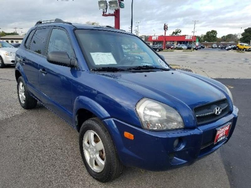 sale greenfield for index hyundai vehicles new milwaukee inventory wi htm in