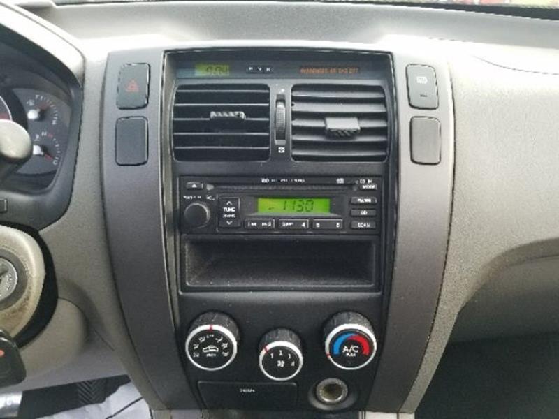 john amato in cars new next used previous milwaukee hyundai