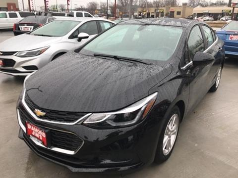 Chevrolet Used Cars Bad Credit Auto Loans For Sale Milwaukee - Diamond chevrolet used cars