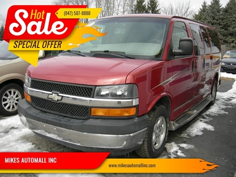 Conversion Van For Sale In York Pa Carsforsale Com